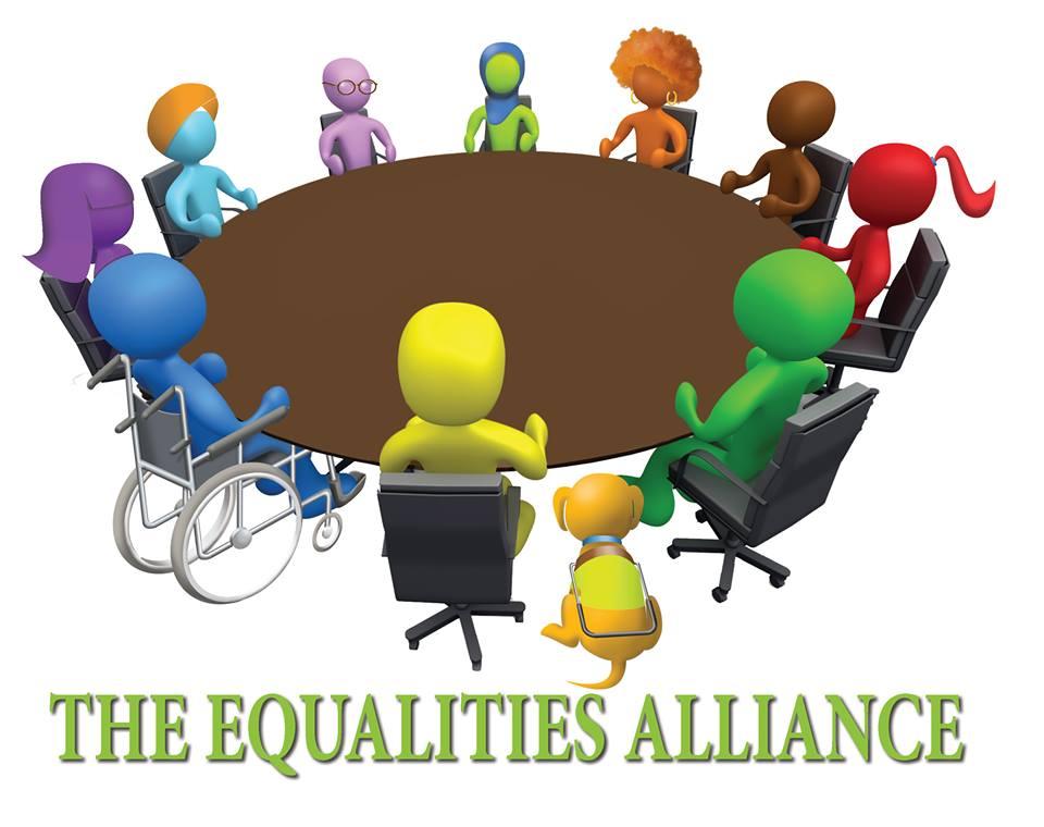 The Equalities Alliance (EA)