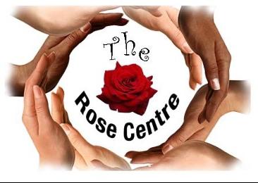 The Rose Centre ]